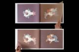 Arabesk bøker-135